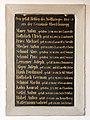 Oberschönegg StLeonhard Soldatengedenken-14-18.jpg