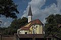 Oberschweinbach St. Cajetan 586.jpg