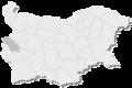 Oblast Pernik.png