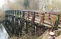 Obra bridge Zbaszyn.JPG