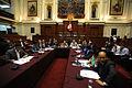 Obras De Remodelación En La Herradura Enfocan En Fiscalización (6684751863).jpg