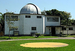 Observatório do Valongo.jpg