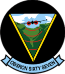Observation Squadron 67 (US Navy) insignia 1967.png