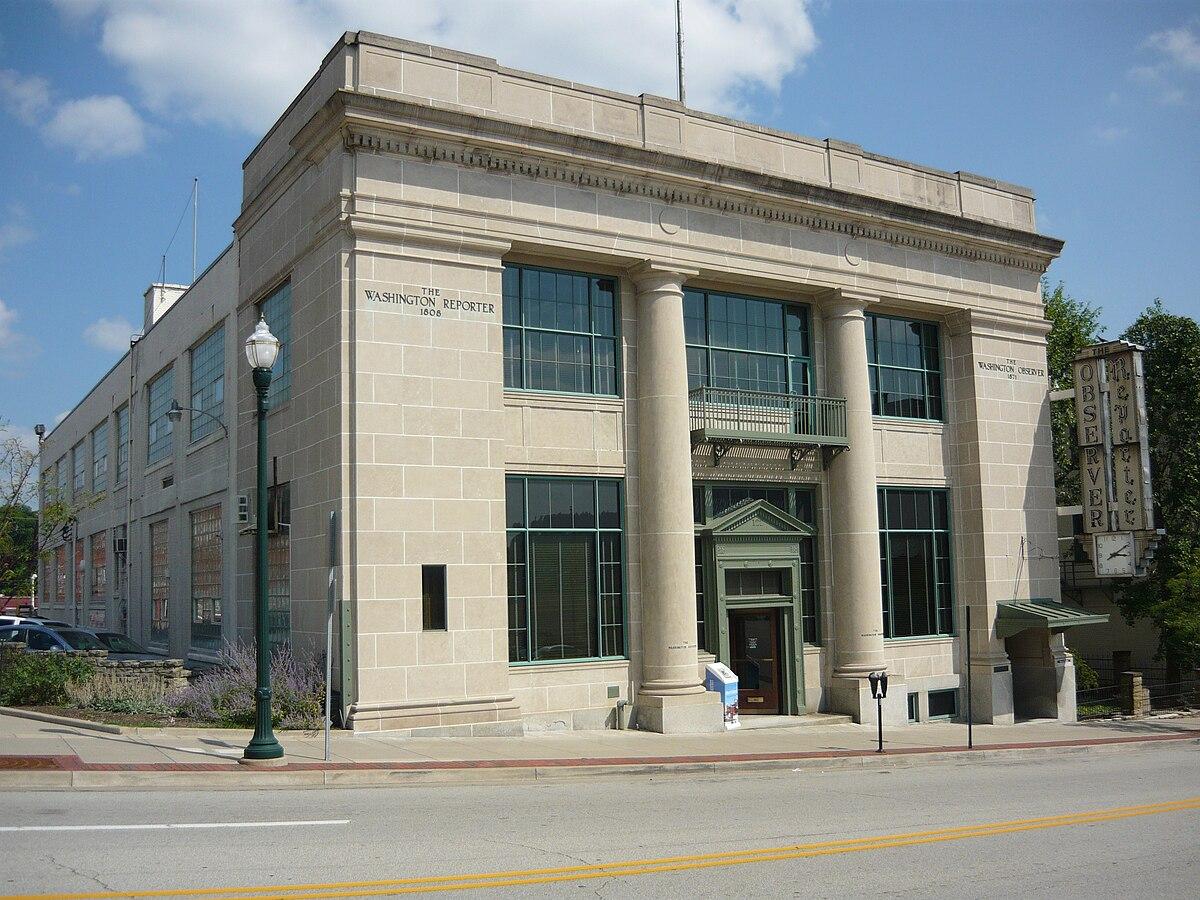 Columiba County Florida Lake City Library