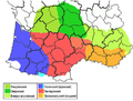 Occitan-Dialects-rus.png