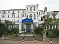 Ocean Hotel- Sandown - geograph.org.uk - 981310.jpg