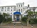 Ocean Hotel- Sandown - geograph.org.uk - 981310.jpg