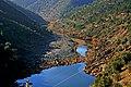 Ocreza River (2115932685).jpg