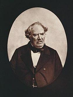 Octave Tassaert 1800-1874.jpg