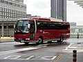 Odakyu Hakone Highway Bus 5181 GSE Color Aero Ace MS06GP.jpg
