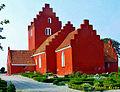 Odden kirke (Odsherred).jpg