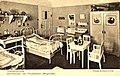 Odenwaldschule kinderschlafzimmer.jpg