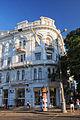 Odesa Grecka 25 bud Mavrokordato DSC 4572 51-101-0229.JPG