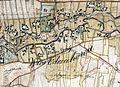 Odrzechowa 1817.jpg