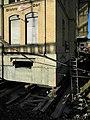 Oerlikon - 'Gleis 9' vor Gebäudeverschiebung 2012-04-26 07-59-45 (P7000) ShiftN.jpg