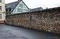 Oestrich, Markt, Kichhofmauer-001 .jpg