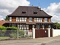 Offendorf rteHerrlisheim 1.JPG