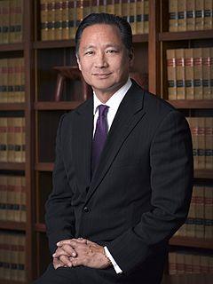 Jeff Adachi American civil rights lawyer