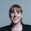 Official portrait of Angela Rayner crop 3.jpg