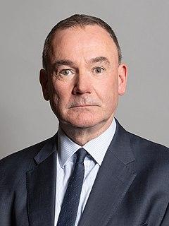 Jon Cruddas British Labour Party politician