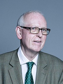 Official portrait of Lord Hennessy of Nympsfield crop 2.jpg