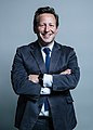 Official portrait of Mr Edward Vaizey (cropped).jpg