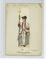 Officier 1748 (NYPL b14896507-90216).tiff