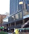 Oficina Española de Patentes y Marcas (Madrid) 01.jpg