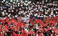 Ogólnopolska Konwencja Platformy Obywatelskiej Ergo Arena 11.06.2011 (5825994948).jpg