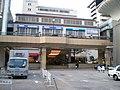 Oharacho, Ashiya, Hyōgo Prefecture 659-0092, Japan - panoramio.jpg