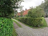 Oirschot Rijksmonument 31279 Leeuwerikstraat 18.JPG