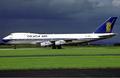 Okada Air Boeing 747-146 Hoppe.png