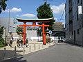 Okazaki-Rokusyo-Jinja-3.jpg
