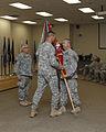 Oklahoma Army National Guard Regional Training Institute change of command 140607-Z-VF620-683.jpg