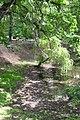Oktyabrskiy rayon, Saratov, Saratovskaya oblast', Russia - panoramio (18).jpg