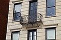Old Balcony (11784994674).jpg