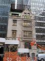 Old Building (4445261014).jpg