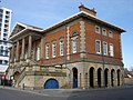 Old Customs House, Ipswich - geograph.org.uk - 1236990.jpg