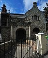 Old Entrance Hiddigh Campus UCT.JPG