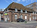Old Hounslow Post Office - panoramio.jpg