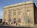 Old Post Office Evanston Wyoming.jpeg