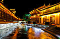 Old Town of Lijiang (21201716141).jpg