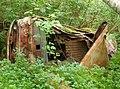 Old Van at Port H'Kusam - panoramio.jpg