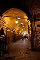 Old covered suq in Aleppo1.jpg