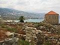 Old house from Ottoman Era - panoramio.jpg