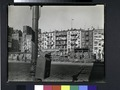 Old law tenements, from Forsythe and E. Houston Streets, Manhattan (NYPL b13668355-482776).tiff
