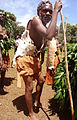 Old man from Rwenzori mountains.JPG