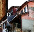 Old portuguese architecture (1152340993).jpg