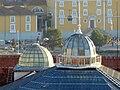 Old roofes (27191257689).jpg