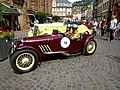 Oldtimer Parcours Heidelberg IMG 2931.jpg